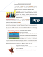 DEFINICIÓN DEEDUCACIÓN ARTÍSTICA.docx