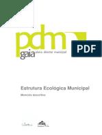 Pdm Gaia 2008