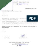 PARTICIPACION ESTUDIANTIL 1RO.docx