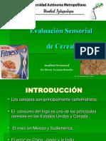 analisis sensorial cereales.pdf