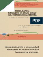 Diapositivas Graciela 2016