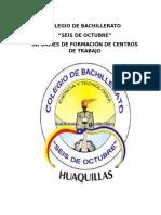 Fct Corregida Diaz 2015 x