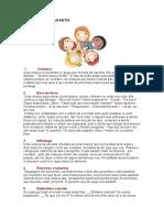 BRINCADEIRAS INFANTIS1