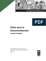 GC_PNUD_13.pdf