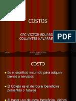 COSTOS (1).pdf