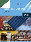 ForosSC2015