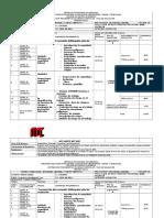 planificacion academica 2016-1 YARINE ROJAS.doc