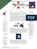 Técnicas básicas de Laboratorio _ Química, ciencia de las transformaciones.pdf