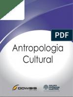 07.  ANTROPOLOGIA CULTURAL.pdf