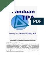 Soal Tes Potensi Akademik beserta kunci jawaban (1).PDF