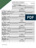 SIGA_2016_1.pdf