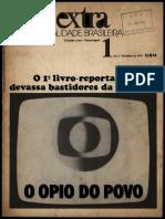 TV GLOBO A HISTÓRIA.pdf