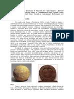 Visão de Mundo dos Yorubás - Clécia Queiroz.pdf
