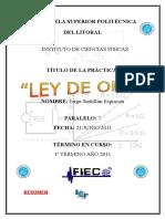 informe3-ley de ohm.docx