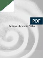 327-317-1-PB.pdf