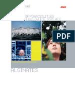 alginates.pdf
