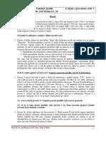 I.morina,RASTE,Proc.civile,10 11