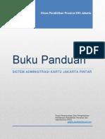 [Buku Panduan] KJP Role Sekolah v.5