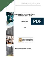 Informe_Planeamiento_Estrategico_FINALIZADO.doc