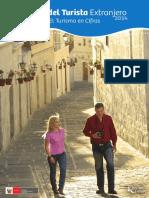 Perfil-del-Turista-Extranjero-2014.pdf