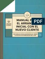 SPANISH_Manual_para_el_arranque_con_un_nuevo_cliente.pdf