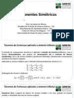 Componentes_Simetricos