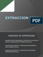 11 Extraccion Mina 2