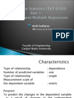 Multivar 2 - Simple and Multiple Regression.pdf