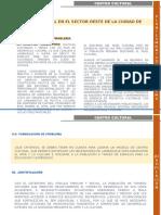 PROPUESTA CENTRO CULTURAL EJE CHICLAYO PIMENTEL.pptx