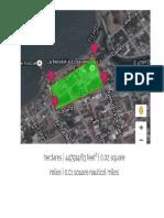 propuesta terreno