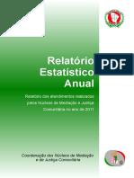 Relatorio_Estatistico_2011