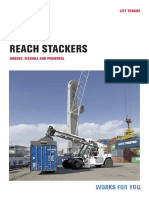 stackers.pdf