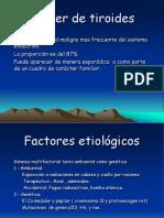 Cáncer de tiroides 2008.pdf