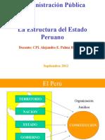 Libro Administracion Publica