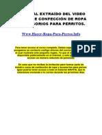 REGALO 3.pdf