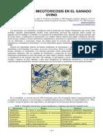109-micotoxicosis