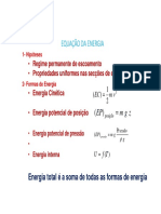 Equação Da Energia - Power Point - 12-10-2015