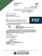 Bengkel Kepengadilan Ragbi Mss Selangor 2016