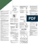 IM-HEM-6221-E-01-08-2012_ES.pdf