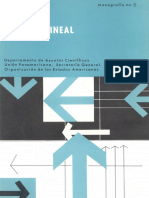 Algebra Lineal - Villamayor O.pdf