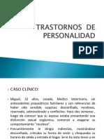 trastornos de personalidad OK.pdf