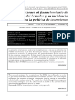 Articulo3.PDF PYMES