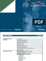 Manual de Soldadura Industrial 2007
