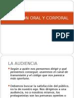 EXPRESIÓN ORAL Y CORPORAL P.ppt