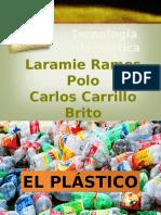 El Plástico.pptx