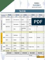 malla_sistemas_e_informatica.pdf