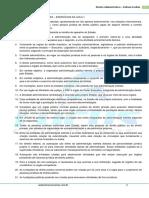 administrativo-exercícios1.pdf