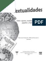 Textualidades-INIAM-2015