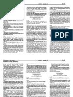 137975237-76883180-Crim-Pro-Digests.pdf