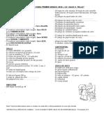 LISTA DE ÙTILES 2016.doc